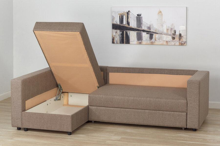 сборка мебели ХОФФ