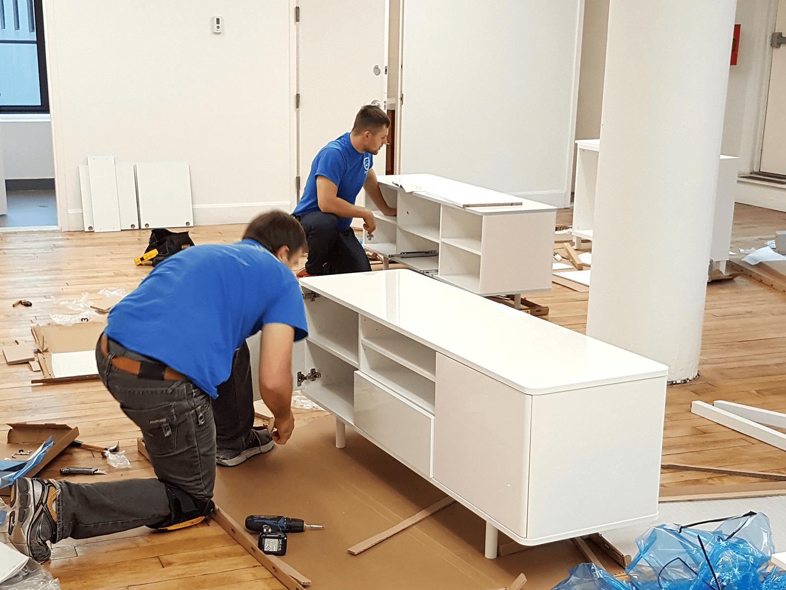 Картинки на тему сборка мебели